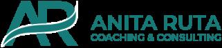 Anita Ruta Logo
